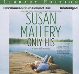 Only His | Susan Mallery |