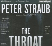The Throat