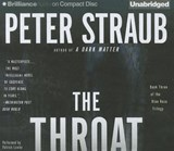 The Throat | Peter Straub |