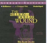 The Million-Dollar Wound | Max Allan Collins |