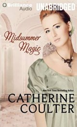 Midsummer Magic | Catherine Coulter |