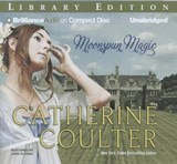 Moonspun Magic | Catherine Coulter |