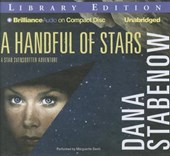 A Handful of Stars | Dana Stabenow |