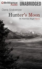 Hunter's Moon | Dana Stabenow |
