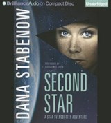 Second Star | Dana Stabenow |