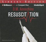 Resuscitation | D. M. Annechino |
