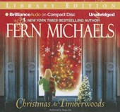 Christmas at Timberwoods | Fern Michaels |