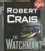 The Watchman | Robert Crais |