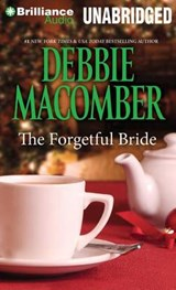 The Forgetful Bride | Debbie Macomber |