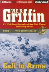 Call to Arms | W. E. B. Griffin |