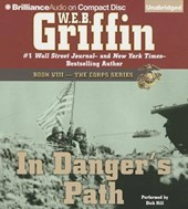 In Danger's Path | W. E. B. Griffin |