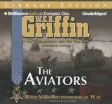 The Aviators | W. E. B. Griffin |