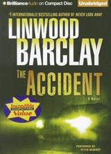 The Accident | Linwood Barclay |