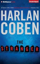 The Stranger | Harlan Coben |