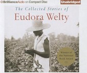 The Collected Stories of Eudora Welty | Eudora Welty |