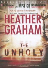 The Unholy | Heather Graham |