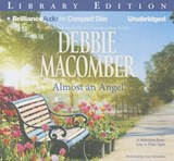 Almost an Angel | Debbie Macomber |