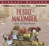 Jury of His Peers | Debbie Macomber |