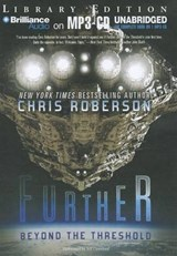 Further | Chris Roberson |