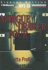 Morgue Drawer Four | Jutta Profijt |