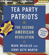 Tea Party Patriots | Mark Meckler |