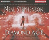 The Diamond Age | Neal Stephenson |
