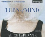 Turn of Mind | Alice LaPlante |