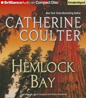 Hemlock Bay | Catherine Coulter |