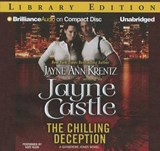 The Chilling Deception | Jayne Castle |