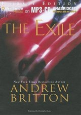 The Exile | Andrew Britton |