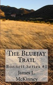 The Bluejay Trail