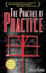 The Practice of Practice | Jonathan Harnum |