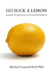 Go Suck A Lemon