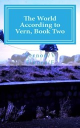 The World According to Vern, Book Two | Finney |