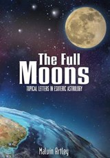 The Full Moons | Malvin Artley |