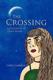 The Crossing | Christy Gabrielle |