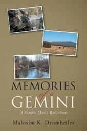 Memories of a Gemini