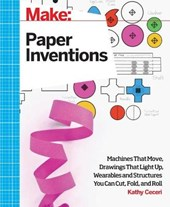 Simple Paper Inventions