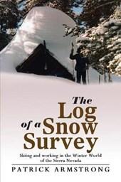 Log of a Snow Survey