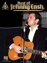 Best of Johnny Cash |  |