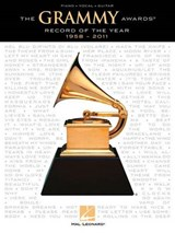 The Grammy Awards Record of the Year - 1958-2011 |  |