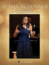 The Best of Audra Mcdonald |  |