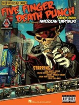 Five Finger Death Punch |  |