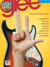Guitar Play-Along Volume |  |