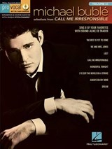 Michael Buble |  |