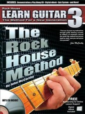 The Rock House Method