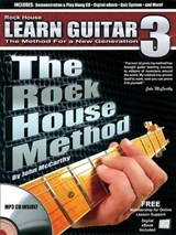 The Rock House Method | John McCarthy |