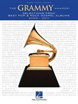 The Grammy Awards |  |
