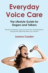 Everyday Voice Care