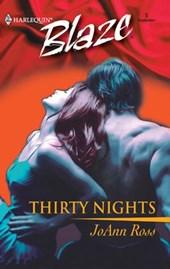 Thirty Nights